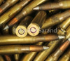 30-06 M14 API Armor Piercing Incendiary <br>FN 1950s<br>4rd Lots