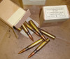 8mm Mauser 50's Yugo NON-Magnetic 15rd Boxs