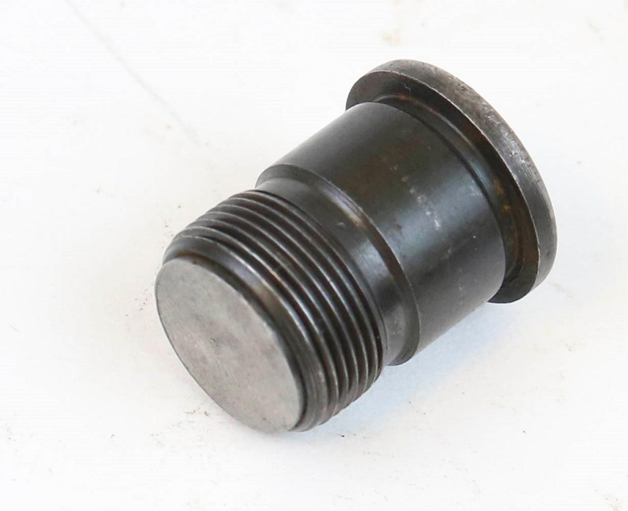 """M1 Garand Gas Cylinder Lock Screw """"T PAX"""" Marked Post W2"""
