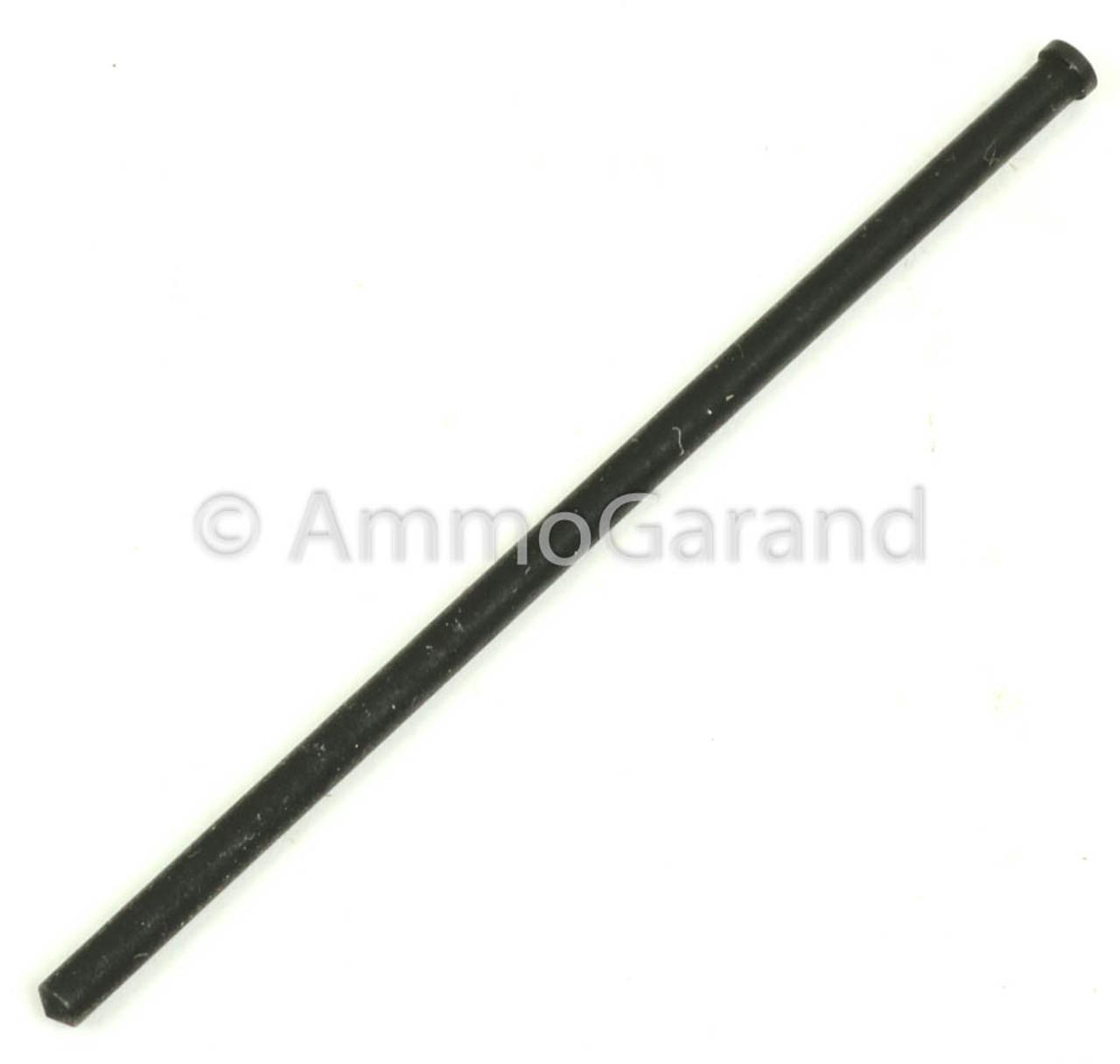 Clip Latch Pin M1 Garand
