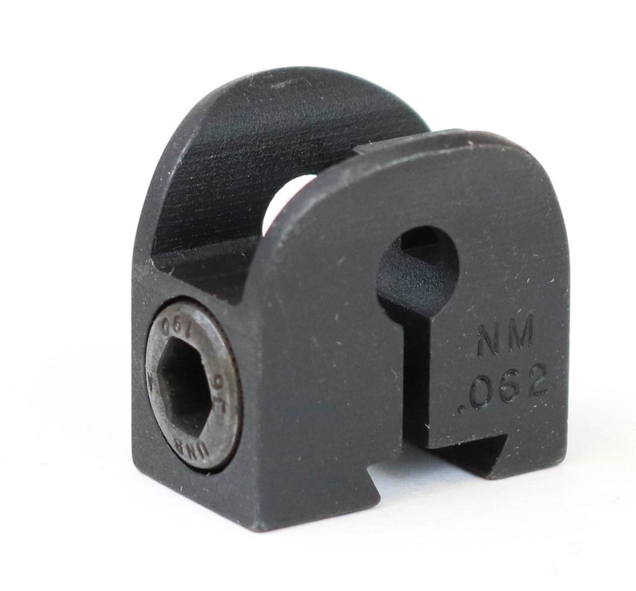 M1 Garand National Match Front Sight NM .062 Blade w/ Screw