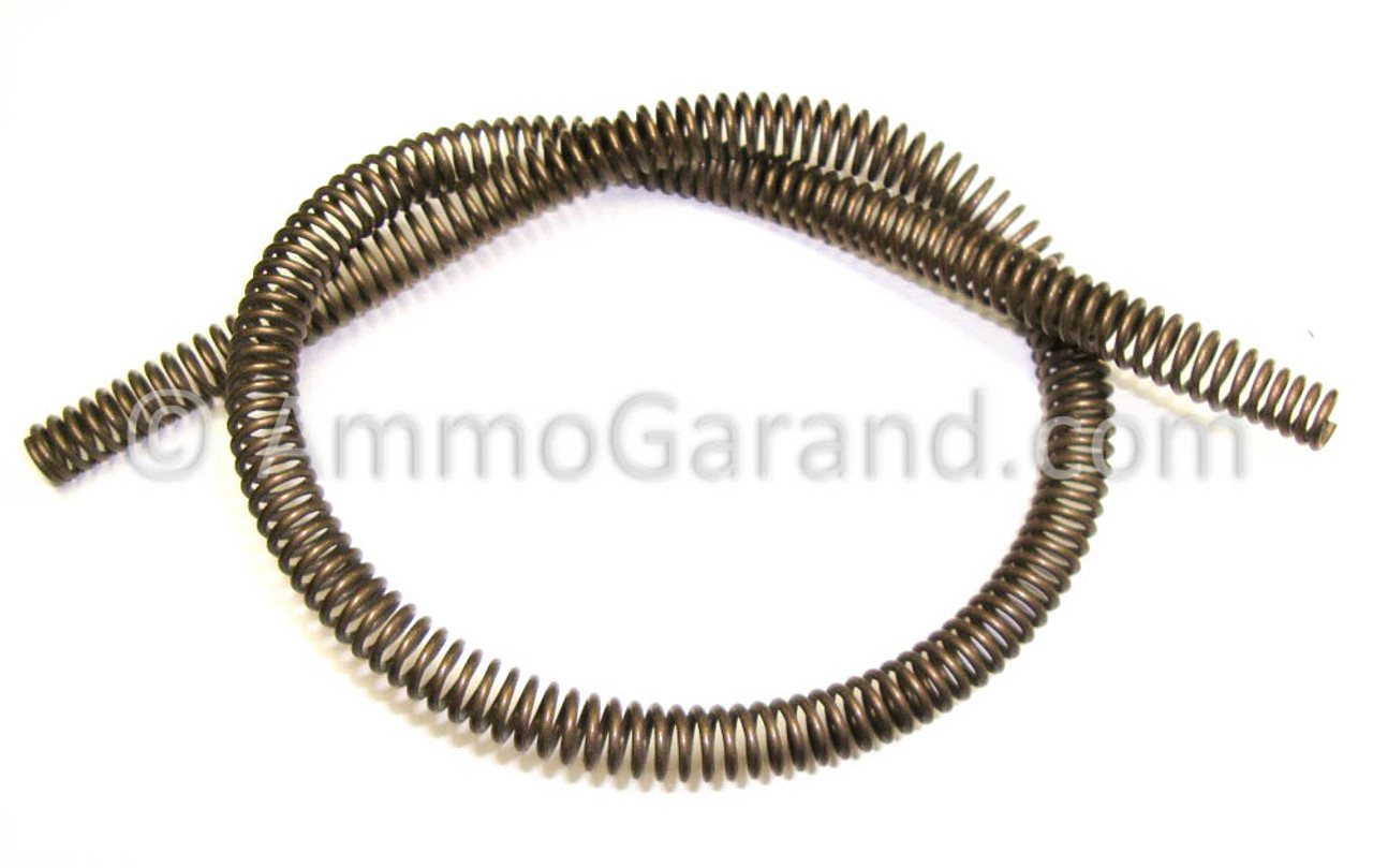 M1 Garand Spring Op Rod Operating Rod - New Production
