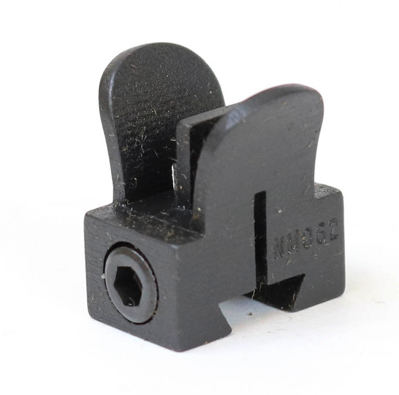 M1A M14 National Match Front Sight NM .062 Blade