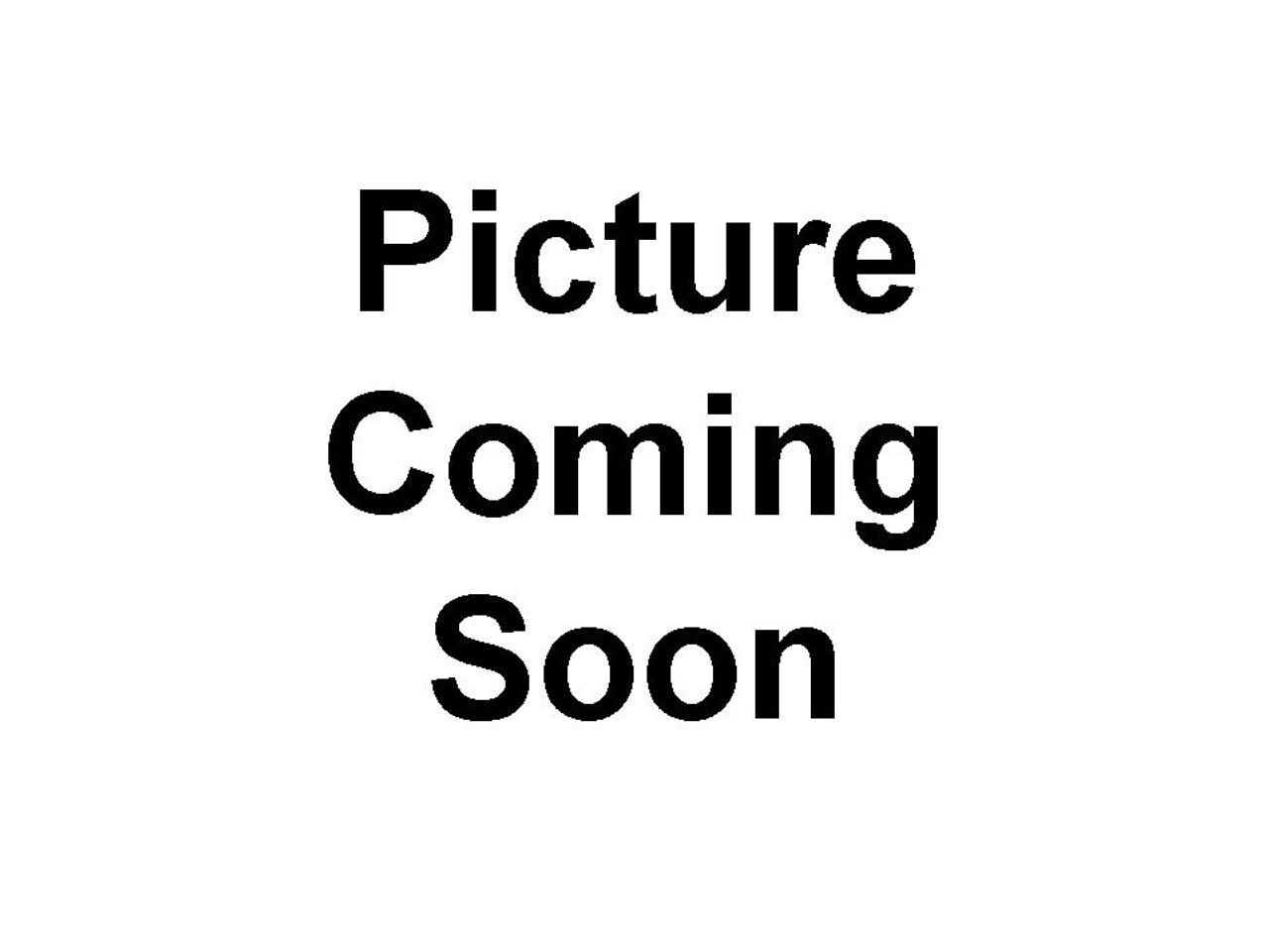 7.62 MM Match M118<br>Lake City 1981<br>Lot 008 20rd Box