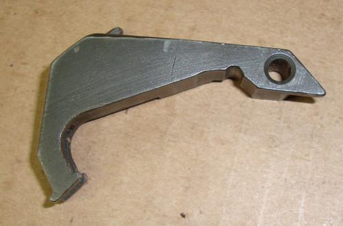 M1 Garand Hammer HRA 5546008 Coded Harrington & Richardson