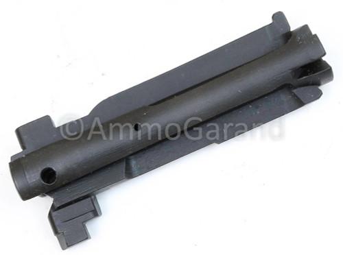 M1 Garand HRA Bolt  6528287 HRA  .U. Stripped 4.74 mil on use