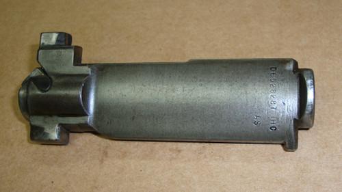 M1 Garand Bolt D6528287 IHC AS International Harvester Complete<br>4.51 - 4.65 Mil use