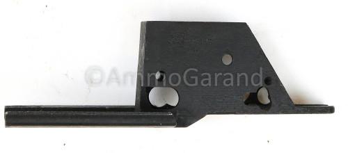 M1 Garand International Harvester Trigger Housing 6528290IHC K