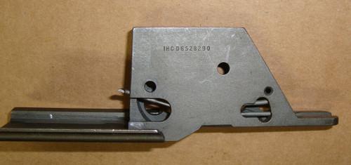 M1 Garand International Harvester Trigger Housing IHC D6528290