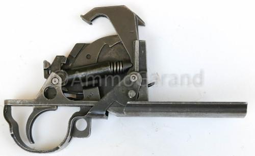 M1 Garand Trigger Group Assembly IHC International Harvester Early