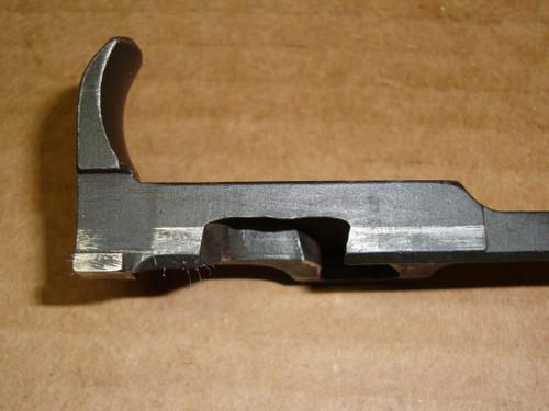 M1 Garand Op Rod  6535382 HRA. Harrington & Richardson