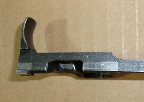M1 Garand Op Rod 6535382 SA 4.2 - 5.8 Mil use