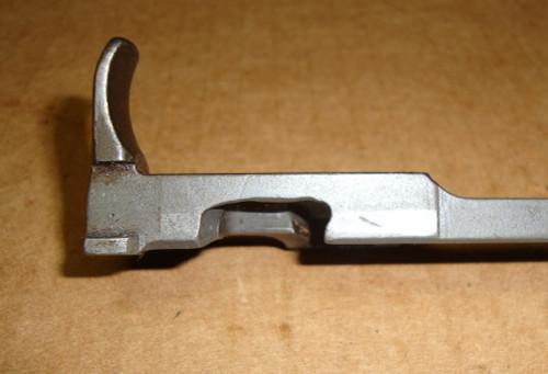 M1 Garand Op Rod 7790722-SA NM<br>Springfield National Match