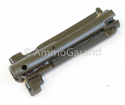 M1 Garand Springfield Bolt D28287-19SA A-5 WWII 1945 use