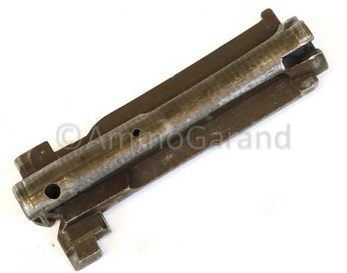 M1 Garand Springfield Bolt D28287-19SA A-7 WWII 1945 use