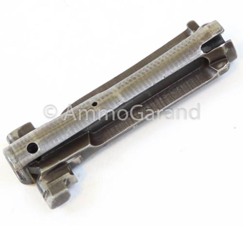 M1 Garand Springfield Bolt D28287-19SA B14 WWII  '44 - '45