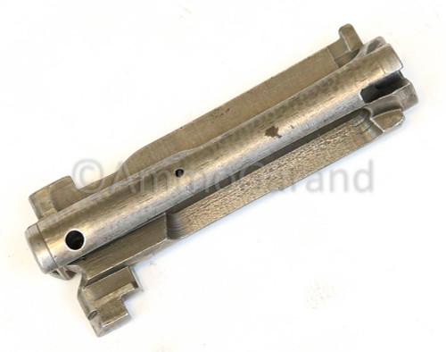 M1 Garand Bolt Springfield 19SA B17 WWII Oct-Dec '44