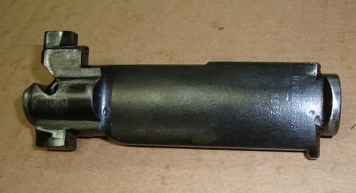 M1 Garand Springfield Early Bolt D28287-2 REP2