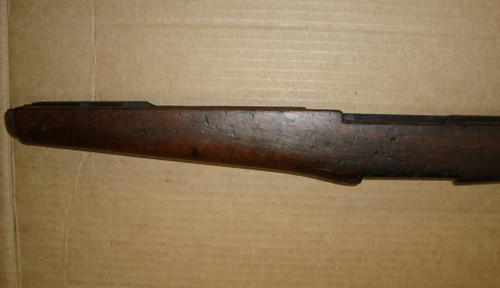 "M1 Garand Stock Springfield WWII ""Utility Grade"" SA3 *Free Shipping*"