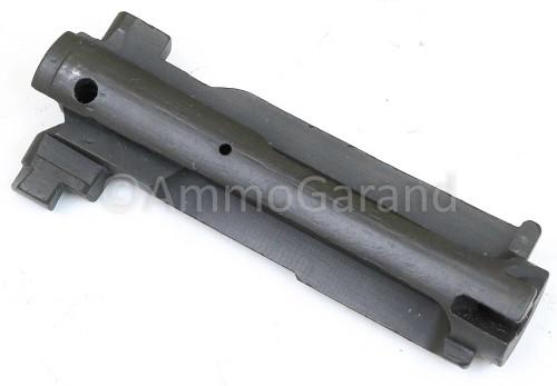 M1 Garand Winchester Bolt w/Step WRA Late WWII WIN-13