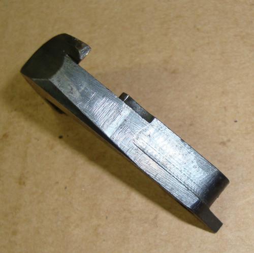 M1 Garand Hammer Winchester C46008-1W.R.A. Marked Early Use thru 2.4 mil