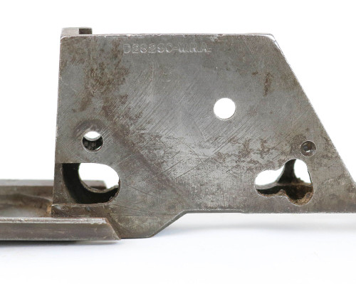 M1 Winchester Large Pad Trigger Housing D28290W.R.A. Clover Hole