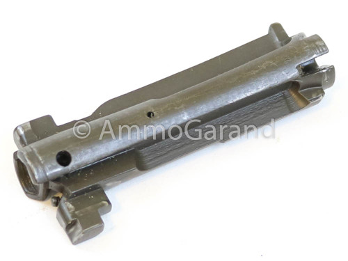 M1 Garand Bolt Springfield 17SA - B4C WWII Mid '44 to '45 use