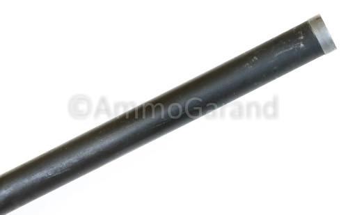 M1 Garand Op Rod D35382 9 SA<br>Springfield Flat Side WWII Jan '45 on use <br>Modified