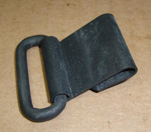Sling Hook for M1 Garand M14 or M16 Slings