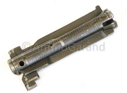 M1 Garand Bolt Springfield 19SA 0-16 Rare Collector use ONLY!