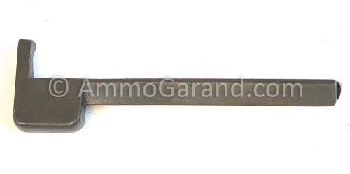 M1 Garand Clip Latch - NEW - Replacement