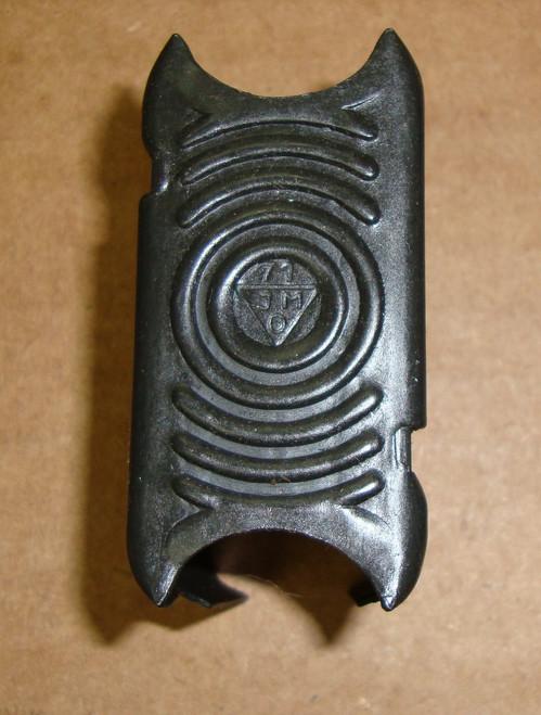 M1 Garand 8rd Clips JMO Coded (Julius Maurer Oberstein, Germany)
