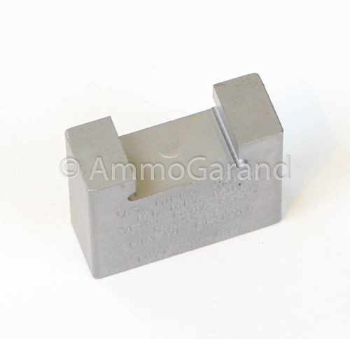 """M1 Garand Op Rod Piston Gauge<br> """"GO - NO GO"""""""