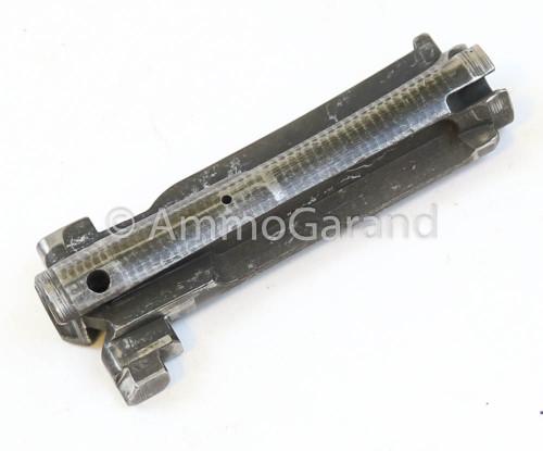M1 Garand Springfield Bolt D28287-19SA A-8 WWII Feb-Oct 45 use