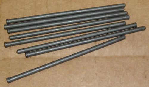 M1 Garand Clip Latch Pin - Used