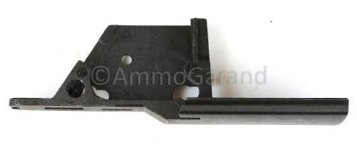 M1 Garand Trigger Housing D28290-12 Springfield WWII Jan '43-Aug '44