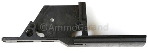 M1 Garand Trigger Housing D28290-14-SA Springfield WWII