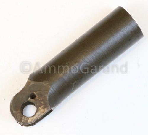 M1 Garand Hammer Spring Housing  USGI IHC / HRA Square Keyhole