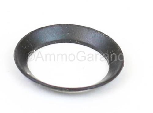 M1 Garand Retainer Spring Dog Index Rear Sight Pinion T105 - Repair Parts - M1A M14