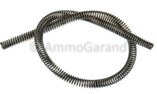 M1 Garand Parts Spare Spring Set - Basic