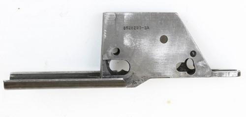 M1 Garand Trigger Housing Springfield Post WWII 6528290-SA