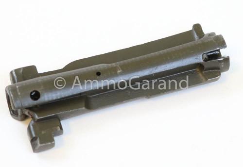 M1 Garand Bolt 12SA Heat Lot S-B10 Oct '43 on use