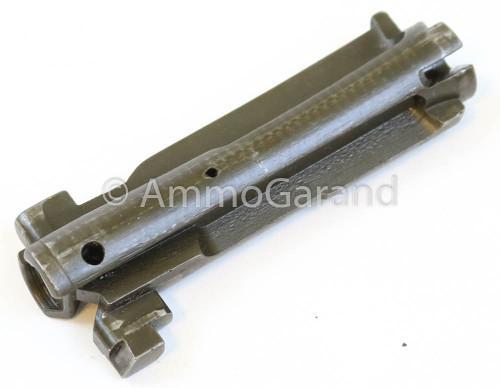 M1 Garand Bolt 12SA Heat Lot S-B11 Late '43 on use