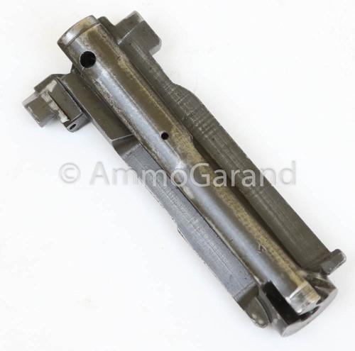 M1 Garand Bolt 2SA RE4C Heat Lot