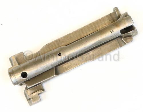 M1 Garand Bolt 2SA RE5A Jul 1941 on use