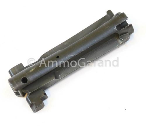 M1 Garand Bolt Springfield 6528287-SA  A-10