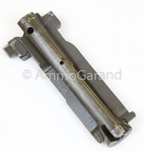M1 Garand Bolt Springfield 12SA RE6B Jun '42 through Oct '44