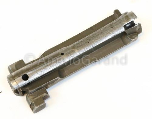 M1 Garand Bolt Springfield 12SA A8W Nov '42 - '45