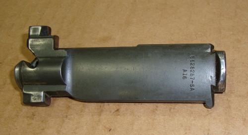 M1 Garand Bolt Springfield 6528287-SA A-16 Exc 5.9mil - 6mil