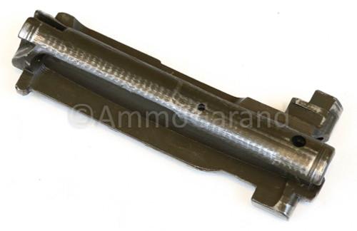 M1 Garand Bolt Springfield 18SA  A4 WWII Mid '44 to '45 use
